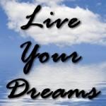Leef je droom