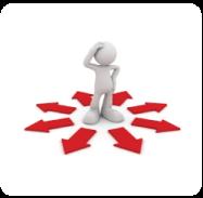 4-0-effectief-leiderschap